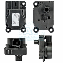 Panel Door Actuator OEM #: AV6Z-19E616A Ford/Sterling Trucks