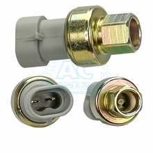 Pressure Switch NC OEM #: 18-04307, 79PSL3-2