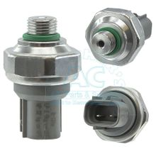 Binary Pressure Switch OEM #: DK582532-0700 - Farm & Off Road Applications