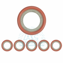 Sealing Washers-Ford OEM# VP9GCH-19A593AC
