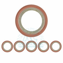 Sealing Washers-Ford