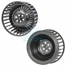 Blower Wheel OEM #: 3949391, BSM30201