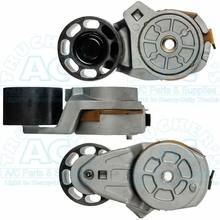 Belt Tensioner Mack OEM #: 89432, 87GB41A