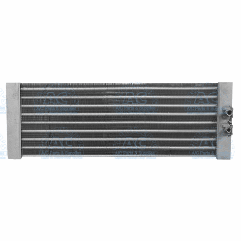 A/C Condenser Cab Mfg. and Aftermarket OEM# RD4-4069-0 77R-0100