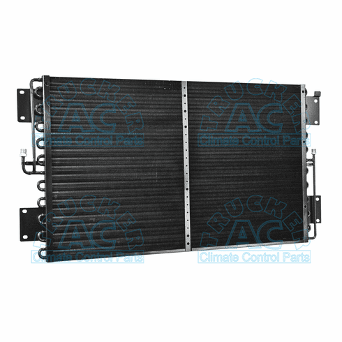 A/C Condenser Chevrolet GMC OEM# 3039456 - DISCONTINUED