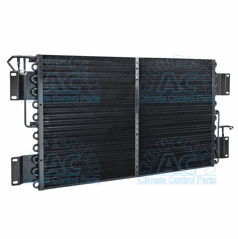 A/C Condenser Chevrolet GMC OEM# 3058197 - DISCONTINUED