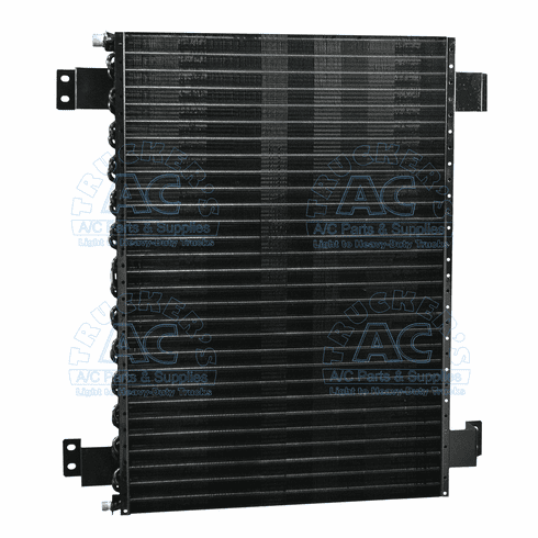 A/C Condenser Ford/Sterling OEM# E7HZ-19712F