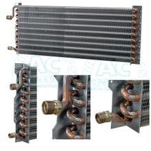 A/C Condenser OEM #: 58512052 - Farm & Off Road