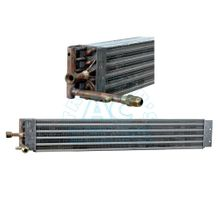 A/C Evaporator OEM #: F63646 - Farm & Off Road