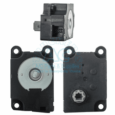 Actuator Freightliner OEM# VCCT1000904A