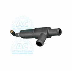 Air Operated Water Valve OEM# RD-5-4800-2