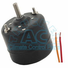 """Auxilary Heater Blower Motor Kysor OEM# 2807-506-032 """"Special Order Only Non Returnable"""""""
