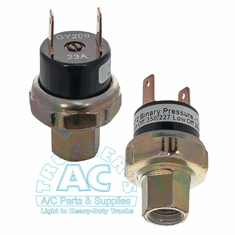 Binary Switch Freightliner OEM# A22-36474