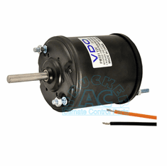 Blower Motor Cab Mfg. and Aftermarket Unit OEM# RD3106-18