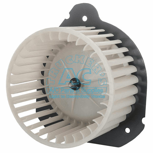 Blower Motor Ford / Sterling OEM# F1TZ-18527A