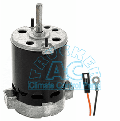 Blower Motor Freightliner OEM# A22-21016 - DISCONTINUED