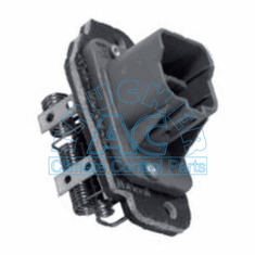 Blower Resistor Ford Sterling Truck OEM# 4C4H-19A706AA