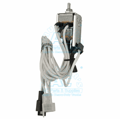 Blower Switch Freightliner OEM# A06-14889-001