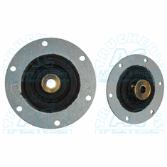 Blower wheel Repair Kit 3614
