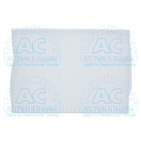 Cabin Air Filter Ford/Sterling OEM# F6HZ-19N619AA