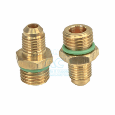 Charging Hose Adapter Fitting R134a