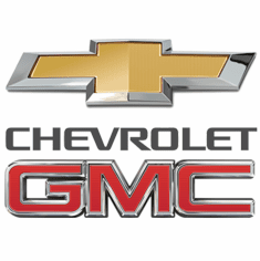 Chevrolet / GMC - FD