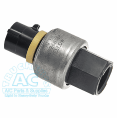 Compressor Low Pressure Cycling Switch OEM# 52457853