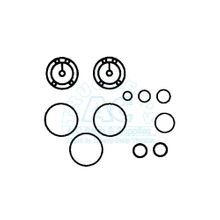 Compressor Seal Kit - GMC