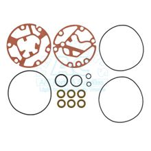 Compressor Seal Kit - Seltec
