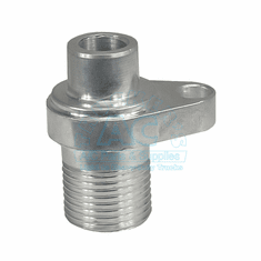 Denso Compressor Adapter Fitting for Denso 10S17F/10S20F