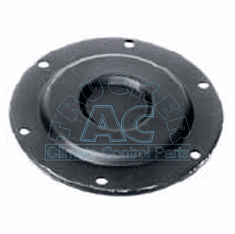 Denso Dust Cover 10PA17C
