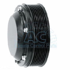 Denso - Used with Compressor 03-3175G CATERPILLAR