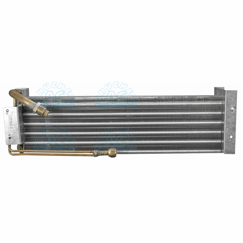 Freightliner A/C Evaporator Style TF OEM# A22-14517-000