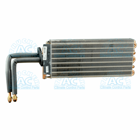Freightliner A/C Evaporator Style TF OEM# ABPN83 307020