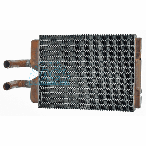 Heater Core Ford / Sterling C Series OEM E6HZ-18476B