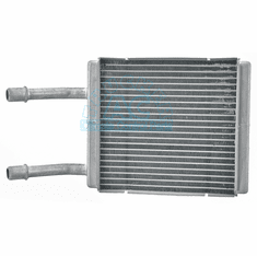 Heater Core Ford / Sterling E150/350 OEM# E9UZ-18476B