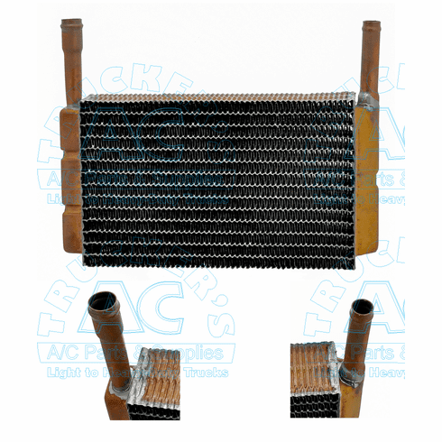 Heater Core Ford / Sterling OEM# D9HH-18476AA