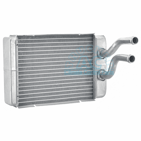 Heater Core Ford / Sterling OEM# E27H-18476AA