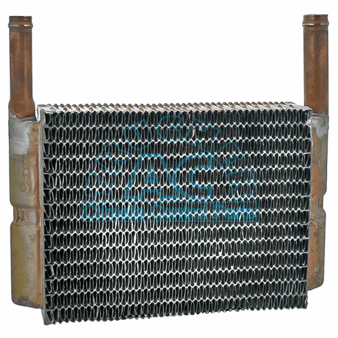 Heater Core Ford / Sterling OEM# E3HZ-18476A