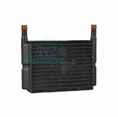 Heater Core Ford / Sterling OEM# E3HZ-18476B