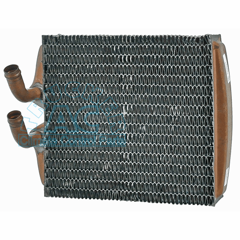 Heater Core Ford / Sterling OEM# E3TZ-18476F