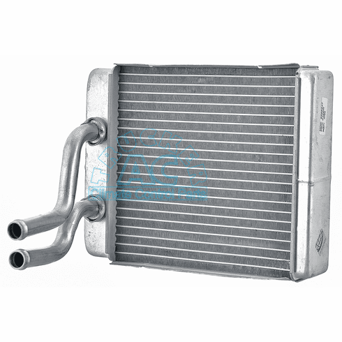 Heater Core Ford / Sterling OEM# E7TZ-18476A