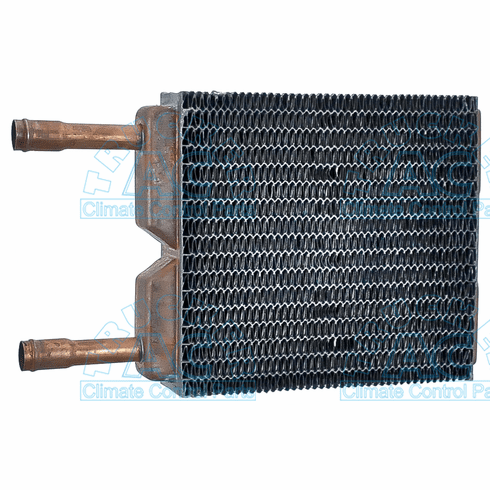 Heater Core Ford / Sterling OEM# F1HZ-18476B