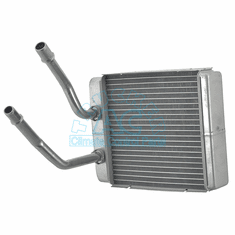 Heater Core Ford / Sterling OEM# F7HZ-18476AA