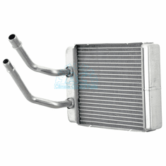 Heater Core Ford / Sterling OEM# F7UZ-18476AA