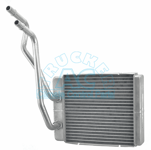 Heater Core Ford / Sterling OEM# F81H-18476AA