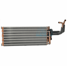 Heater Core Freightliner OEM# BOA85-200-71-009