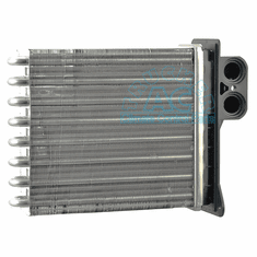 Heater Core Freightliner OEM# BOA93675
