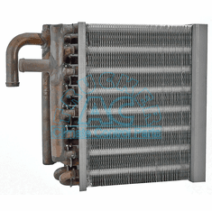 Heater Core Freightliner OEM# MC1255  RD1-0755-0