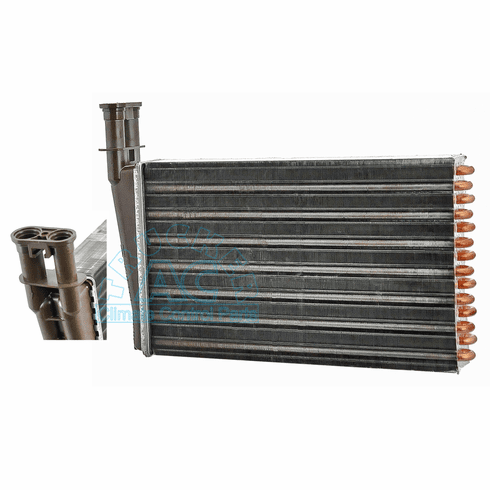 Heater Core Freightliner OEM# VCCT1000837R